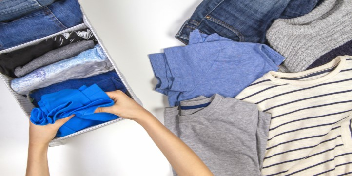 Organise-Tips-to-clean-your-wardrobe-live-more-zone-DBS