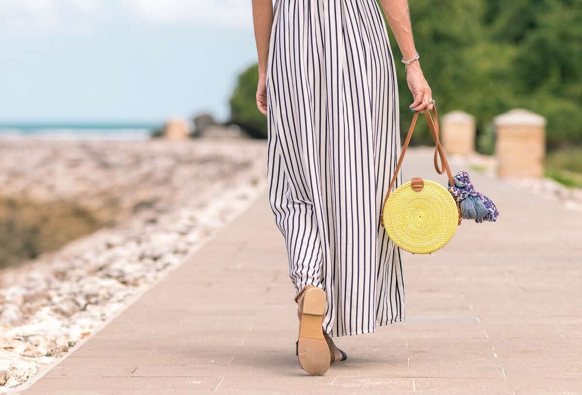 7 Comfortable Outfits That Are Perfect For This Season