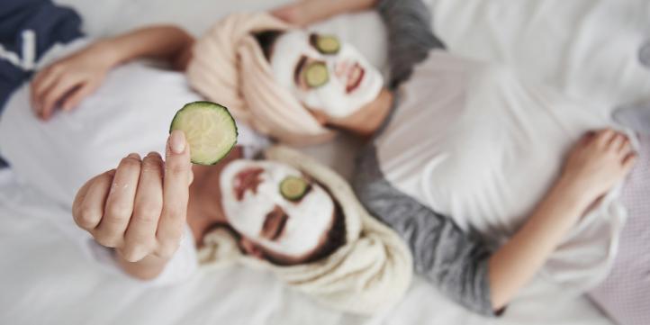 Skincare – Live More Zone