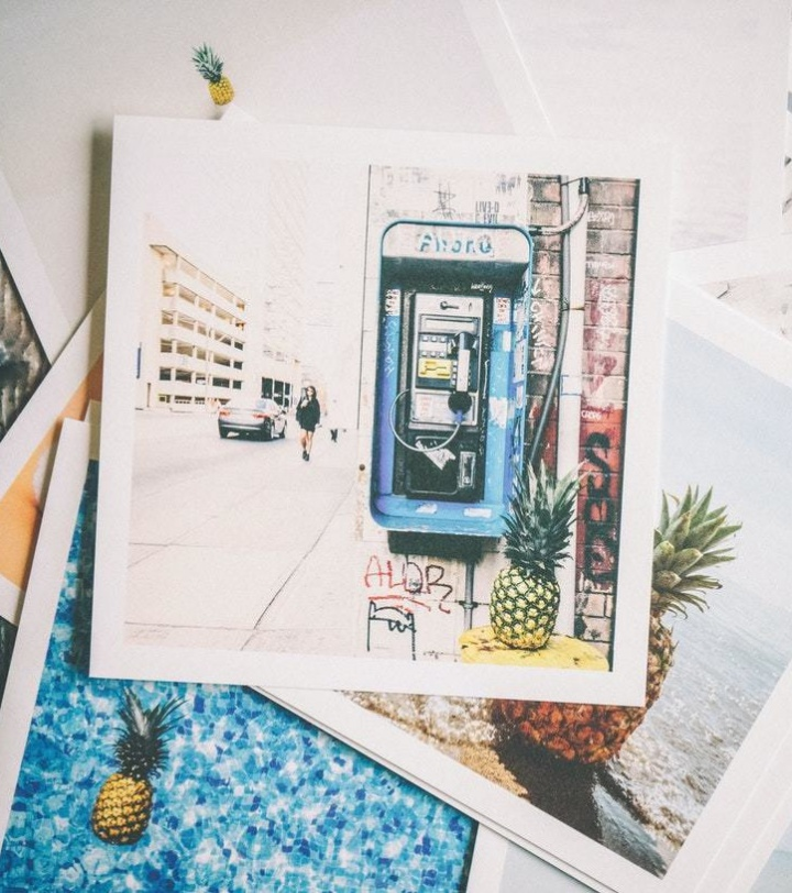 5 Websites To Connect You With Pen Pals From All Over the World