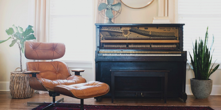 Try Out These Best Piano Classes In Bangalore
