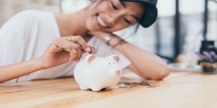 Retirement Fund – Live More Zone