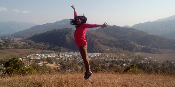 Pithoragarh – Live More Zone
