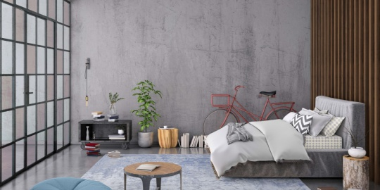 8 Stunning Home Decor Trends That Are Here To Stay