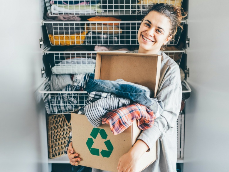 11 Easy Ways To Reduce Plastic Use Today