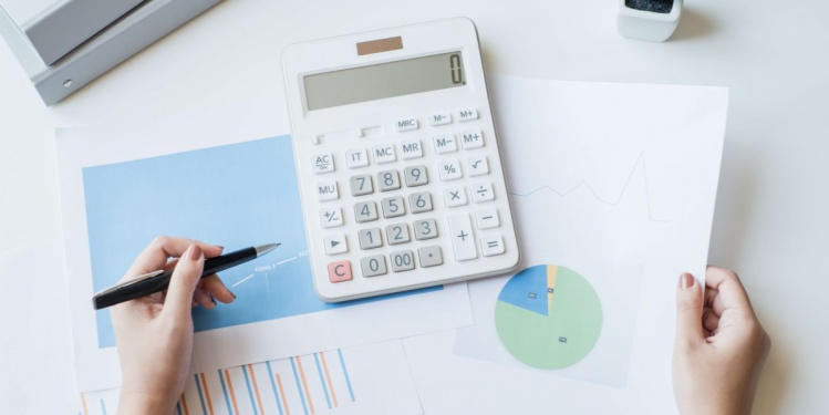 Are You On The Right Financial Path? 5 Questions To Ask Yourself