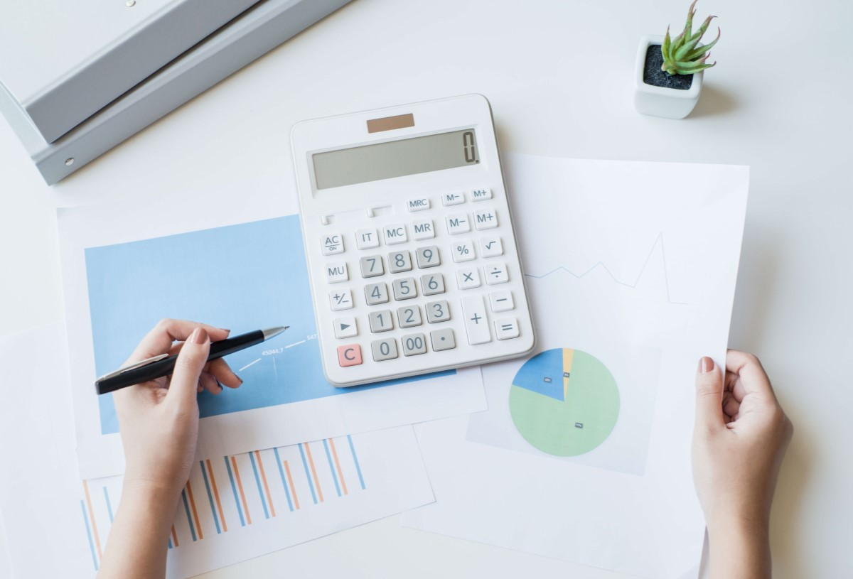 5 Financial Questions To Ask Yourself For Better Financial Future