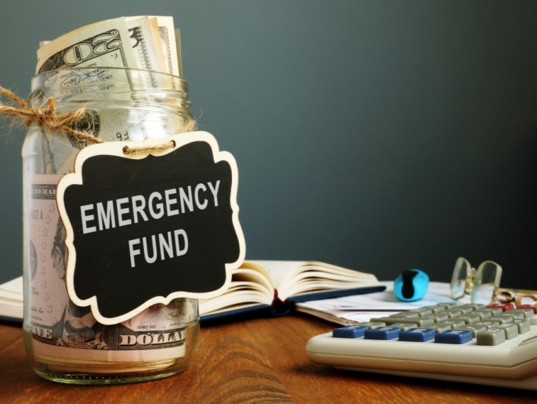 5 Reasons To Make A Contingency Fund A Priority