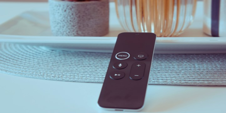 Remote Controls - Live More Zone