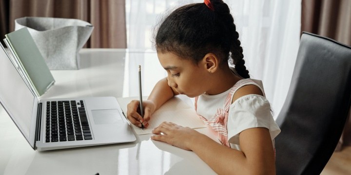 Guide To Help You Plan For Your Child's Education