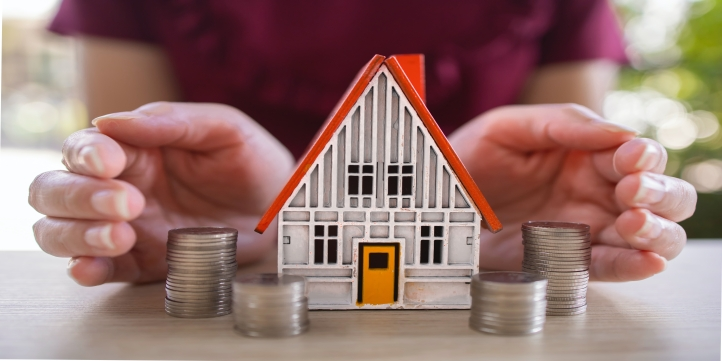 Assets and Liabilities – Live More Zone