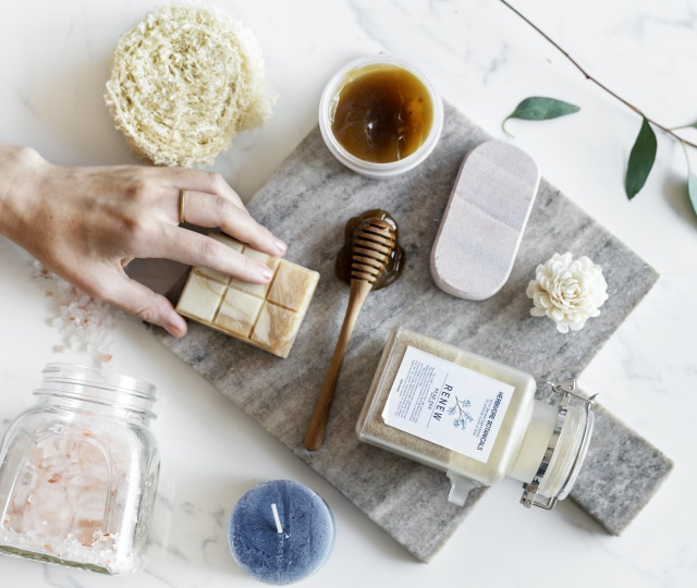 All Natural: 7 Indian Skincare Brands You Need To Know About