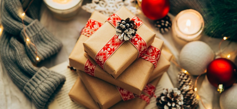 5 Best Christmas Gift Ideas For Your Loved Ones