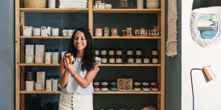Best Eco-Friendly Candles You Can Buy