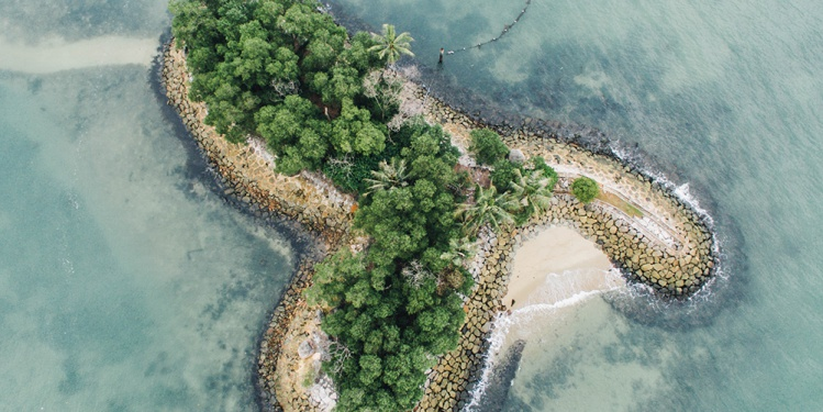 Save the World With Travel – 6 Sustainable Holiday Destinations Around The World