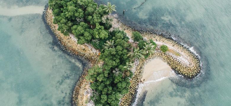 6 Sustainable Holiday Destinations Around The World