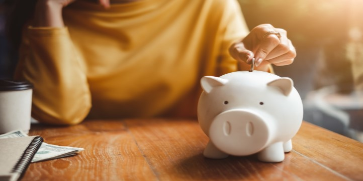 Downsize debt