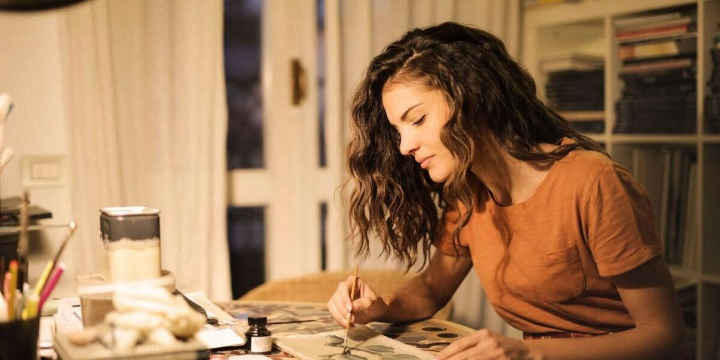 10 Ways To Start Feeling More Self-Assured