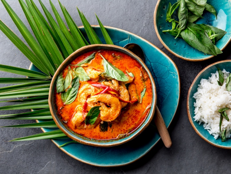 8 Best Places To Eat In Goa