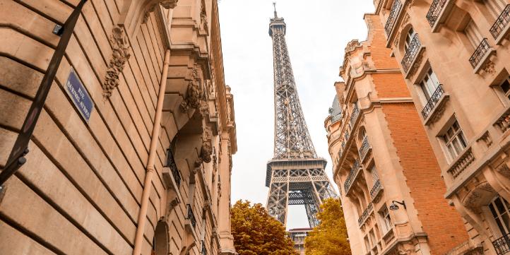 Planning your Paris trip  – Live More Zone