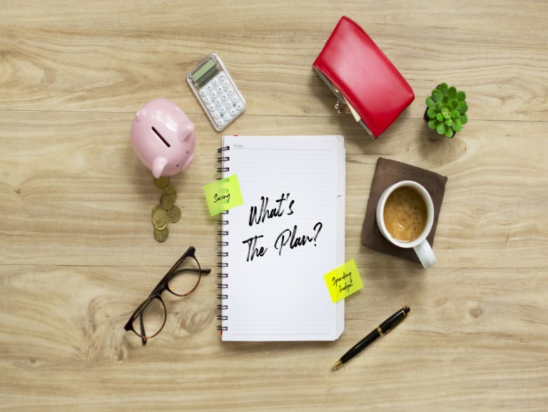 8 Tips That Will Help You Through Unforeseen Financial Emergencies