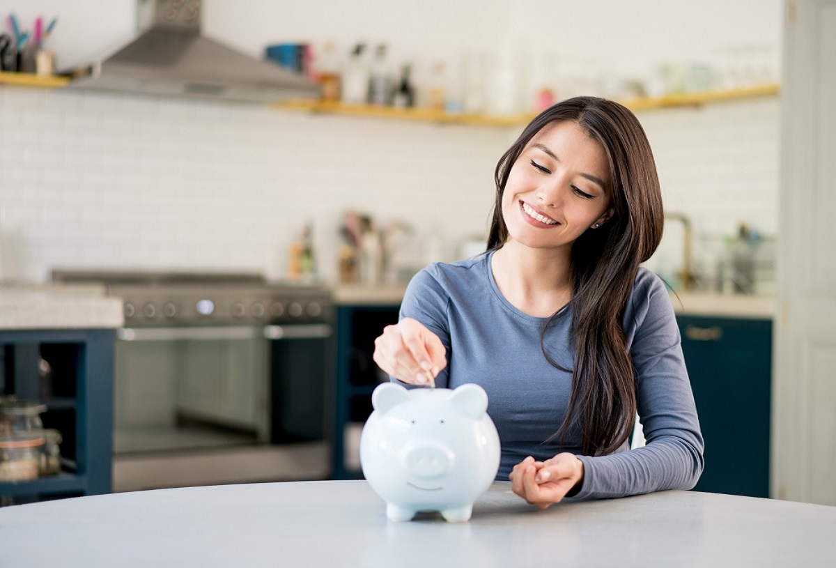 Save For Financial Emergency With A Contingency Fund