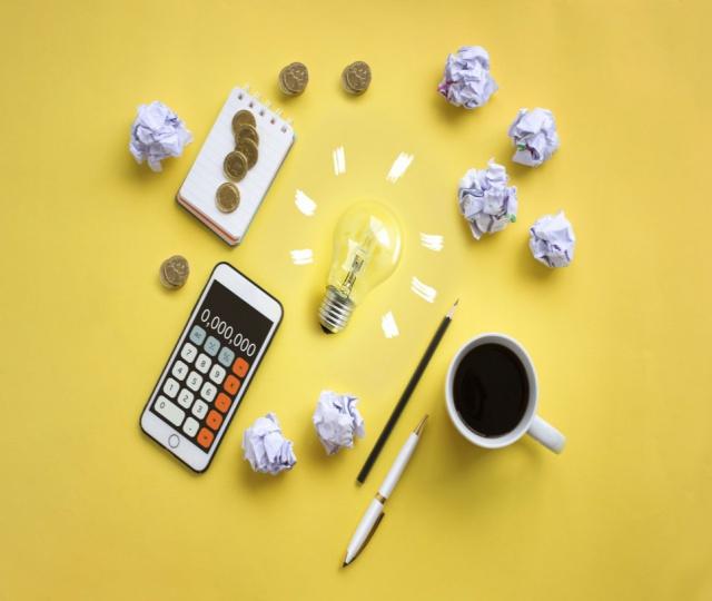 7 Ways To Manage Your Money During Coronavirus