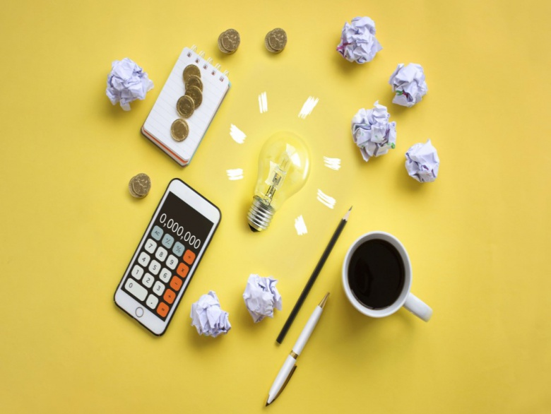 7 Ways To Protect And Manage Your Money During COVID-19