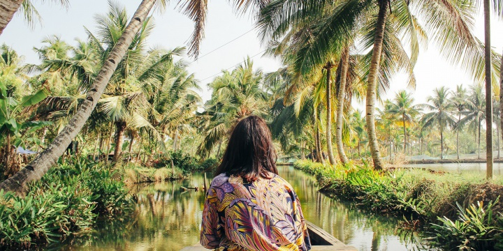 Guide For Your Next Big Travel Plans