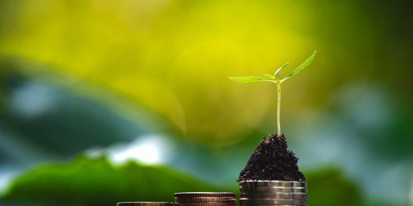 Myths Around Sustainable Investing