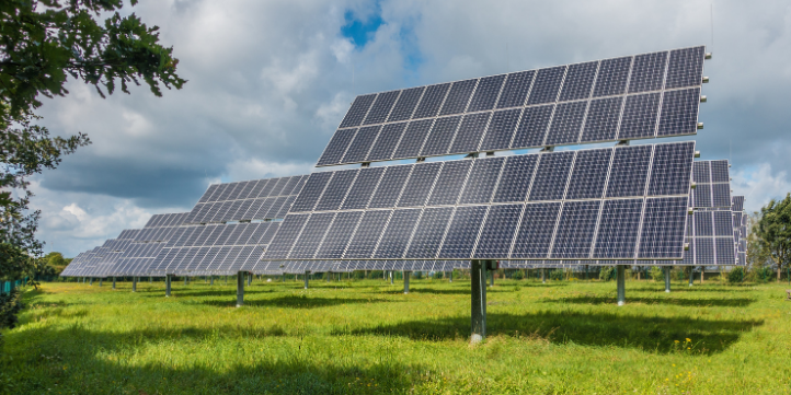 Types of Renewable Energy – Live More Zone