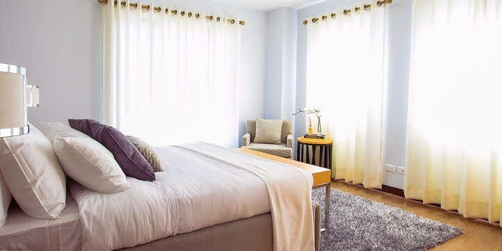 Use-neutral-curtains-Home-decor-ideas-live-more-zone-DBS