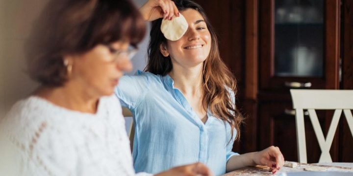 5 Virtual Culinary Classes That Will Instantly Upgrade Your Skills