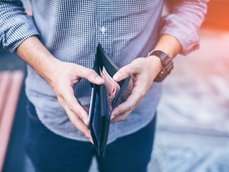 6Things To Do On Your Payday So That You Can Manage Your Money Better
