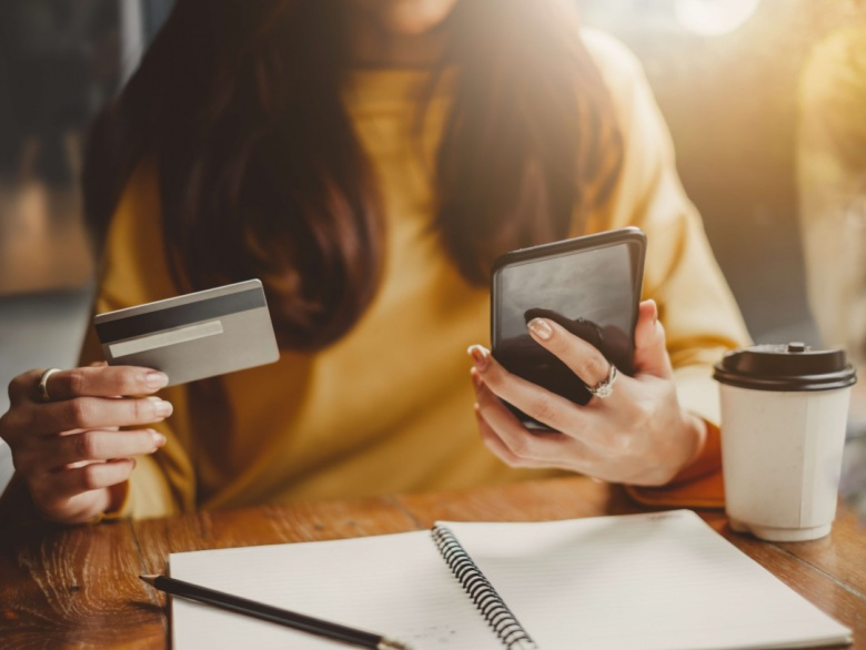6 Ways To Pay Down Your Credit Card Debt