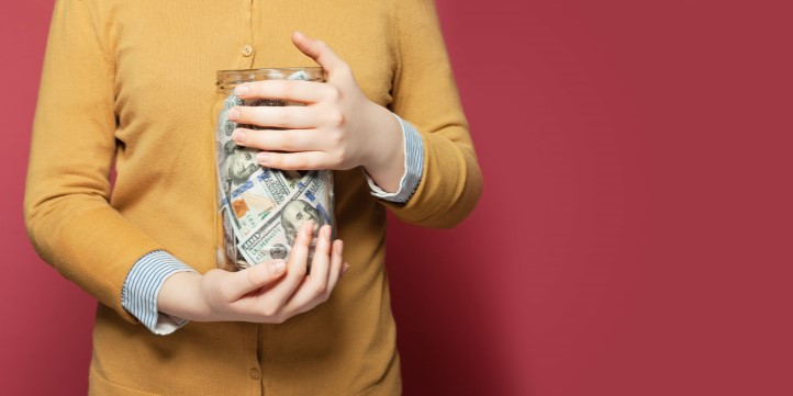 Basics of Emergency fund