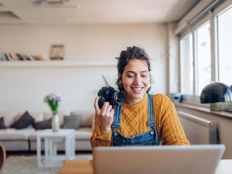 8 Virtual Women's Day Celebration Ideas